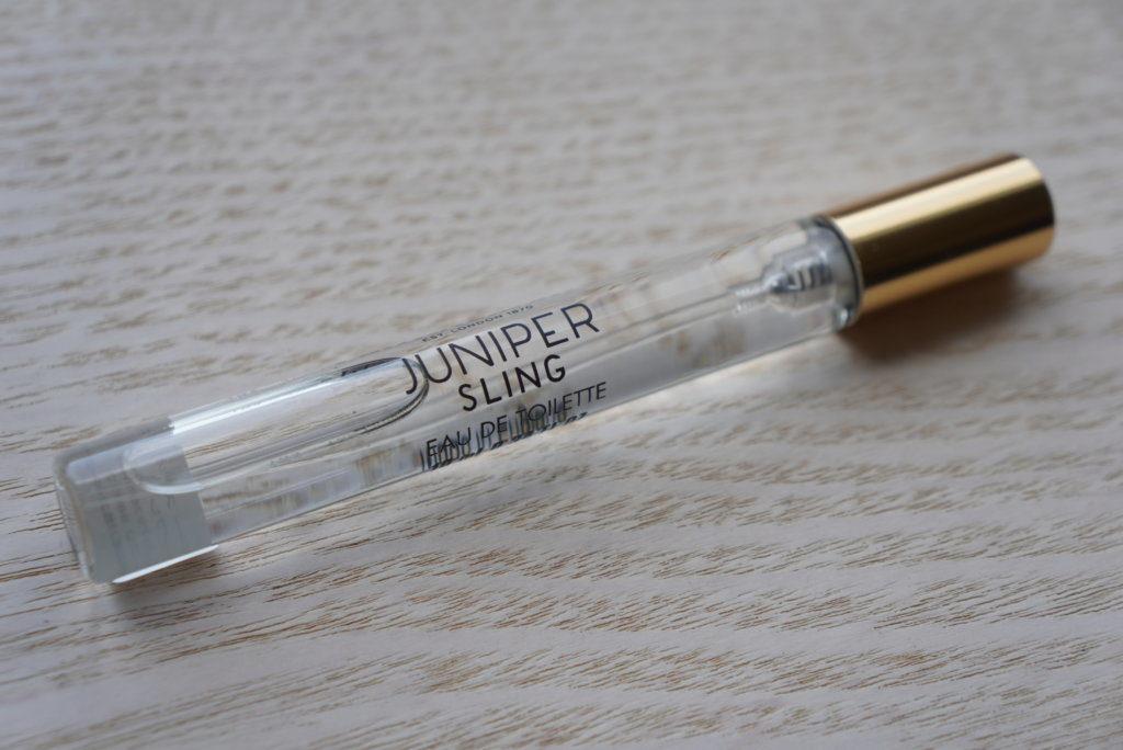 Juniper Sling(ジュニパースリング)